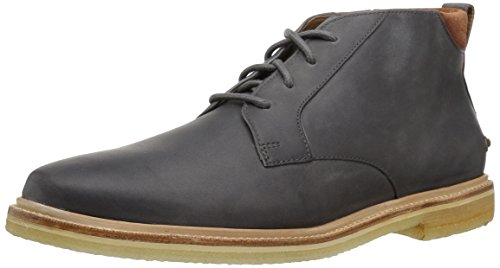 free shipping good selling Tommy Bahama Men's Lancaster Chukka Boot Grey cheap sale many kinds of how much cheap price lnqCKv