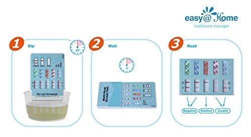 EDOAP-3104-10-Panel-Instant-Dip-Drug-Testing-Kits-Test-for-10-different-drugs