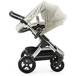 Stokke Stroller Summer Kit - Sandy Beige