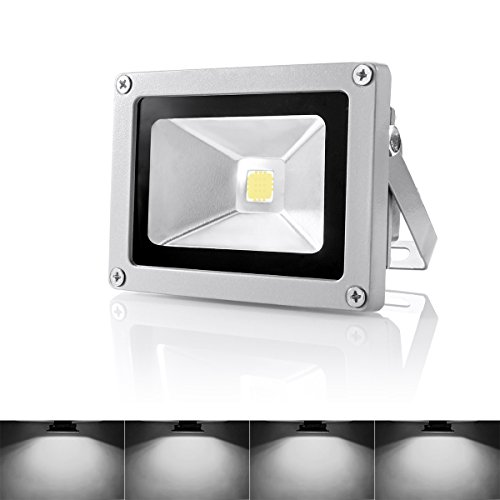 LED Lighting For Garage: Amazon.com