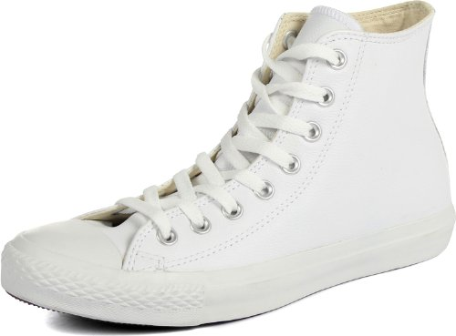 converse-chuck-taylor-all-star-shoes-1t406-leather-hi-white-monochrome-size-18-dm-us-mens-color-whit