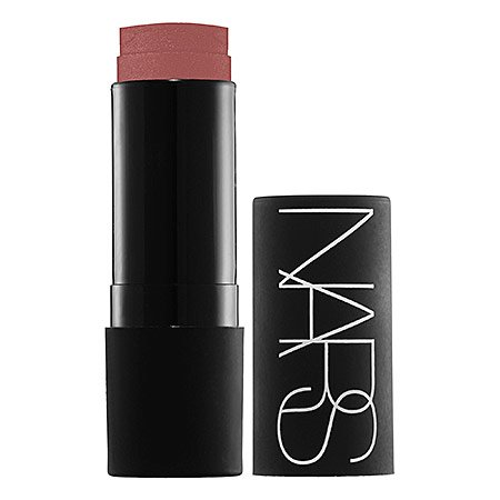 NARS The Multiple G Spot
