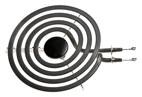 Whirlpool 660532 Surface Element for Range (Electric Oven Range Parts compare prices)