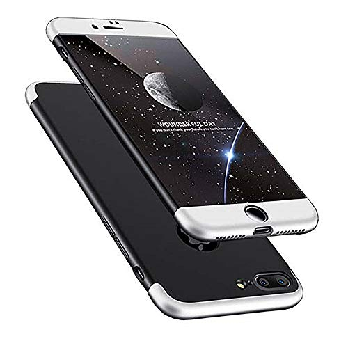 IPHONE 8 PLUS 64GB PRICE IN KUWAIT TODAY - Apple iPhone 6s Plus