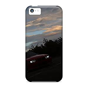 Protective Xianshishop QpS21890fRWD Phone Cases Covers For Iphone 5c Black Friday