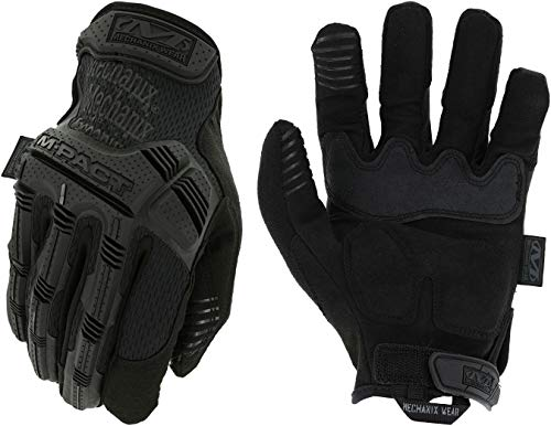 Top 10 Mechanix Range Gloves