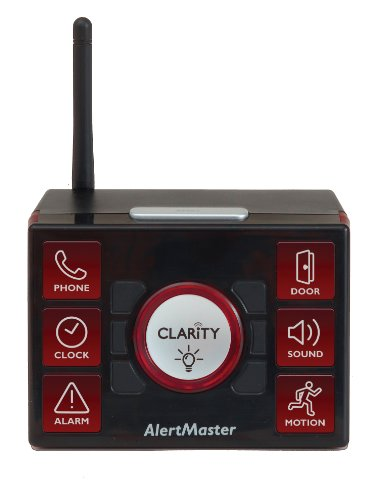 WMU - AL12 AlertMaster