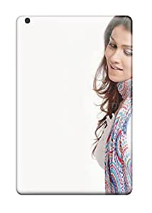 For Ipad Protective Case, High Quality For Ipad Mini Genelia Hq Skin Case Cover 1672481I46442169