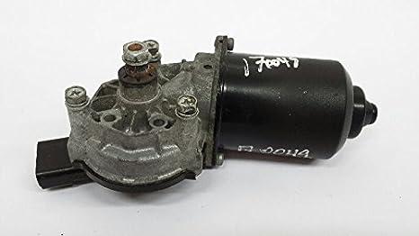 Parabrisas Limpiaparabrisas Motor Compatible con 00 01 02 03 04 05 ...