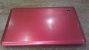 "HP - Pavilion DV6-3225DX / Intel Core i3 Processor / 15.6"" Display / 4GB Memory / 500GB Hard Drive - Aluminum"