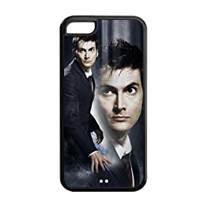 Lmf DIY phone caseCustom Doctor Who Cover Case for iphone 5/5s LC-497Lmf DIY phone case