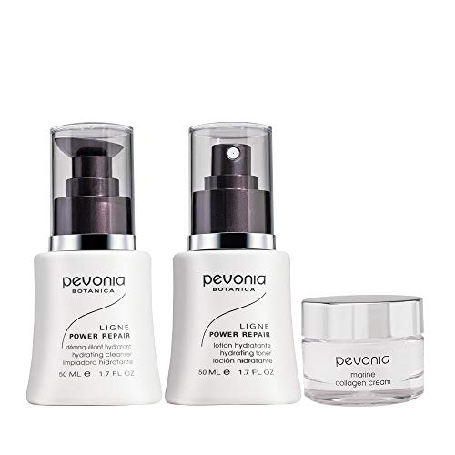 - Pevonia Skincare Solution - Power Repair