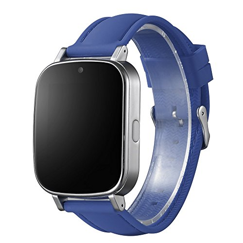 highsound-smart-phone-watch-for-android-blue