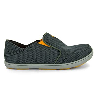 890a9384d0d7 ... Men  ›  Shoes  ›  Loafers   Slip-Ons