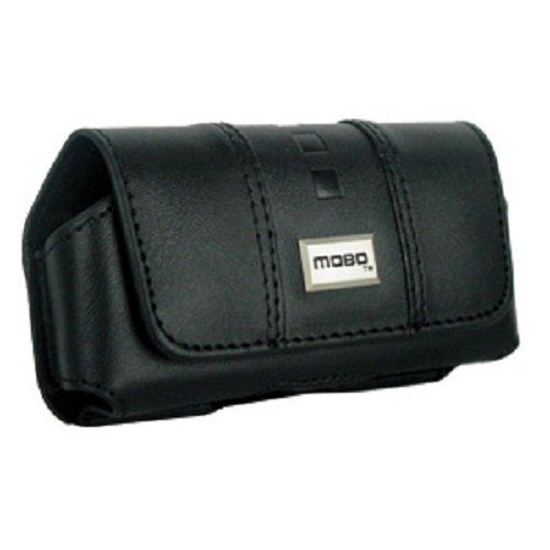 MOBO CPHP155DB PVC HP155