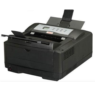 Electronics Computing Office Supplies B4600 Black Dig Mono Printer Computers