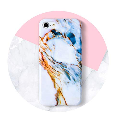 Case Glossy Soft Back Cover for iPhone Phoenix for for sale  Delivered anywhere in USA