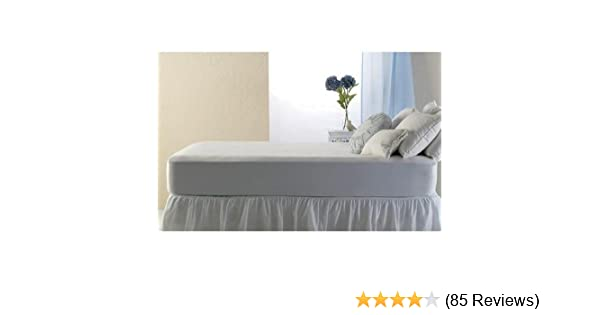 heated mattress pad king dual control Amazon.com: Sunbeam heated mattress pad, KING size.: Home & Kitchen heated mattress pad king dual control