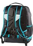 TYR Apex Transition Bag
