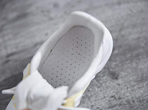 le LIGYM sportive at da scarpe scarpe corsa OAA6wqd
