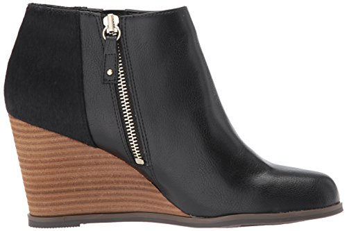 Pictures of Dr. Scholl's Shoes Women's Patch Boot US 3