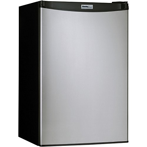 freezer danby - 9