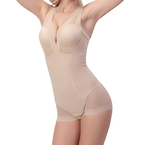 ValentinA Bodyshaper Bodysuit Slimming shapewear