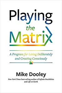 Mike Dooley (Author) (177) Release Date: October 31, 2017   Buy new: $25.99$16.76 51 used & newfrom$16.76