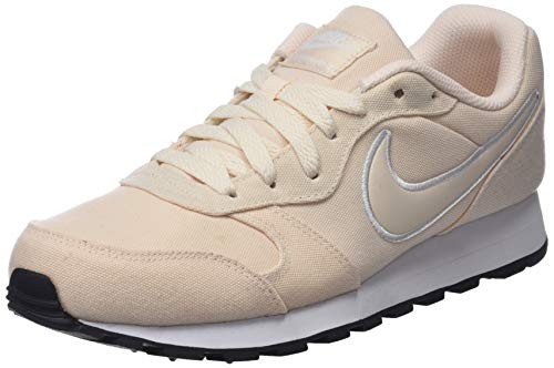 de WMNS Chaussures Femme 2 MD Runner Nike Fitness Se xZqdwznY