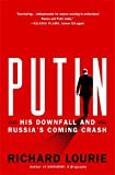 "An electrifying and timely book, by leading Russian expert Richard Lourie, that explores Putin's failures and whether Trump's election gives Putin extraordinarily dangerous opportunities in our mad new world.      ""A master chronicler of mode..."
