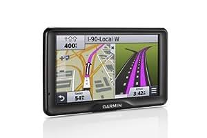 Amazon.com: Garmin RV 760LMT with Wireless Backup Camera
