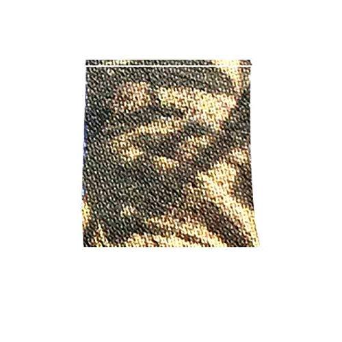 樹幹保護用テープ 緑化テープ 6巻入 KRT-80 80cmx20m ジュート素材 木の枝保護 通気性保水性保温性があり発芽発根促進 K麻 代不 B07H86KNP7