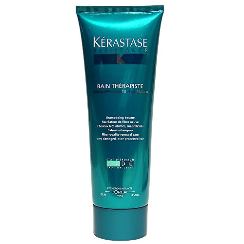 Soaps & Shampoos Bain Therapiste 250ml Kerastase Trust Quality by Soaps & Shampoos