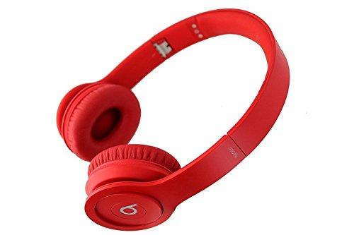 beats-solo-hd-on-ear-headphone-matte-red