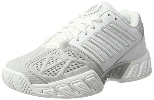 Buy tennis shoes for womens feet