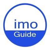 Kyпить Guide for imo Video Chats на Amazon.com