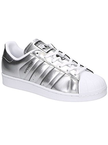 Cg3681 adidas Baskets pour Superstar Femme wY6qUCY