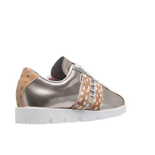 Künzli K Stijl Sneaker Galathee