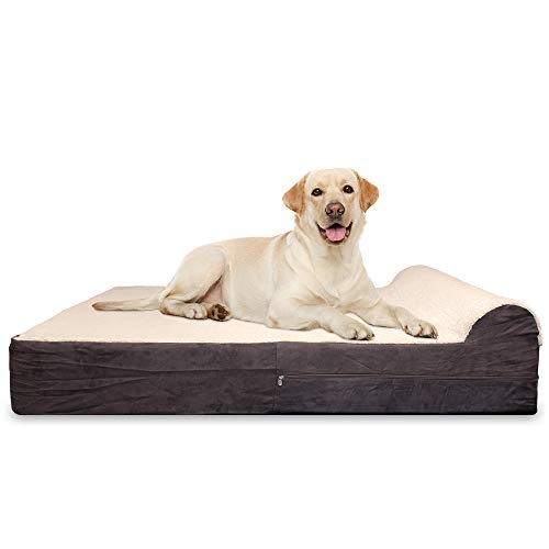 KOPEKS Dog Bed
