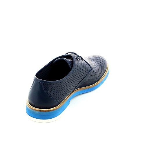 DINO BIGIONI - DB13357-3 Azul