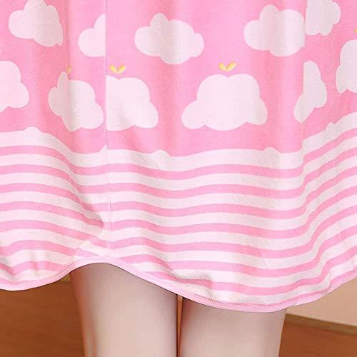 Modelo Traje Playa color Vintage Chaleco De 1 Baño Pijamas Ducha Adulto Hembra Sauna Spa Espesar Albornoz Tienda Natación Toalla Portátil 1 4Sv5p