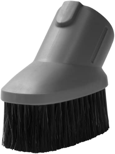 Electrolux 045030 Central Vacuum Dusting product image