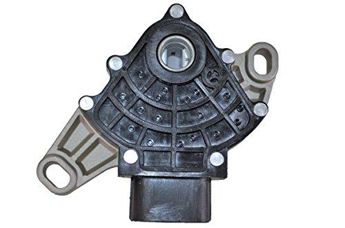 Нейтральный безопасность PT Auto Warehouse NSS-348