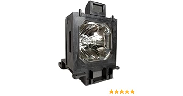 LC-WGC500A LC-XGC500 W Premium POA-LMP125 // 610-342-2626 Projection Lamp With Housing For Sanyo // EIKI Projector LC-WGC500 180 Days Warranty LP-WTC500L PLC-WTC500AL LC-XGC500L PLC-XTC50AL LP-XTC50 PLC-XTC50L PLC-WTC500L