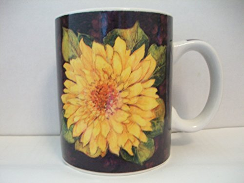 cracker-barrel-country-style-floral-mug-by-susan-winget-14-ounce