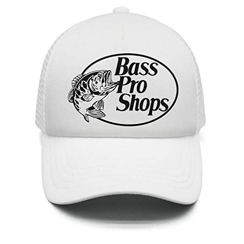d51f794a The Bass Pros - Trainers4Me
