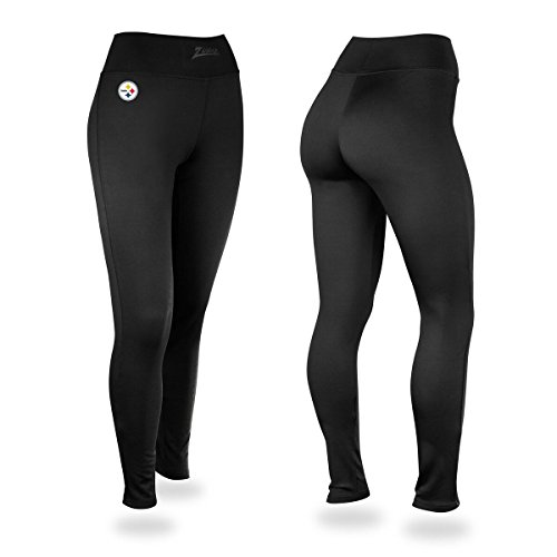 Top recommendation for steelers gear for women