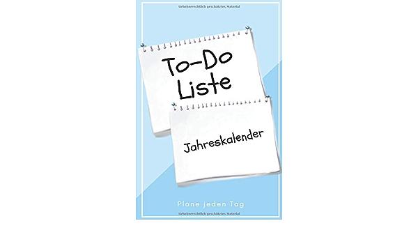 Free To Do List Printable To Do Liste Vorlage 1