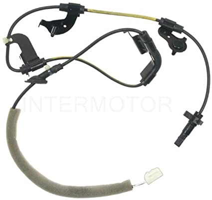 Standard Motor Products ALS1442 ABS Wheel Speed Sensor