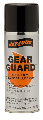 jet-lube-gear-guard-premium-paste-lubricant-12-oz-aerosol